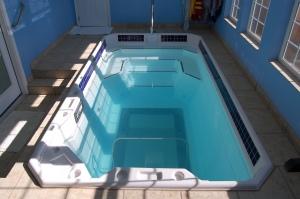 Pools 011