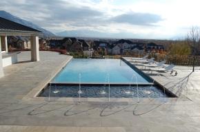 Pools 042