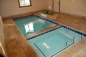Pools 050