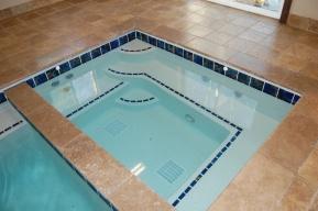 Pools 054