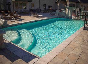 Timpanogos-pools-3_smaller